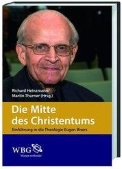 Die Mitte des Christentums
