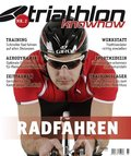 triathlon knowhow: triathlon knowhow - Radfahren; Nr.2