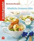 Köstliche Sommer-Hits