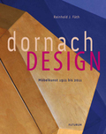 Dornach Design
