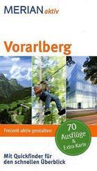 Merian aktiv Vorarlberg