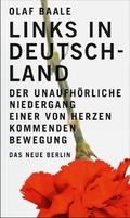 Links in Deutschland