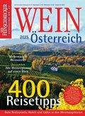 DER FEINSCHMECKER Wein aus Österreich