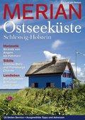 Merian Reisemagazin - Ostseeküste Schleswig-Holstein (Heft)