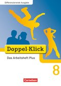 Doppel-Klick, Differenzierende Ausgabe: 8. Schuljahr, Das Arbeitsheft Plus