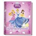 Disney Prinzessin - Meine Kindergartenfreunde