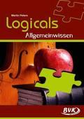 Logicals - Allgemeinwissen