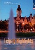 Leipzig Highlights