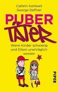 Pubertäter