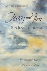 Jessy und Jim
