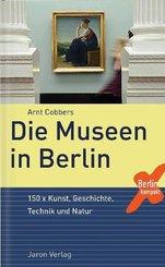 Die Museen in Berlin