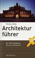 Architekturführer Dresden