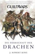 Guild Wars: Die Herrschaft der Drachen