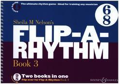 Flip-A-Rhythm