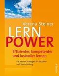 Lernpower