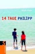 14 Tage Philipp
