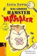 Das große Hamstermassaker