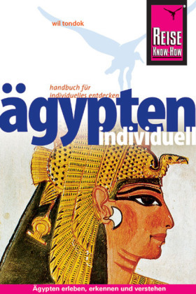 Reise Know-How Ägypten individuell