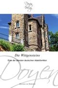 Die Wittgensteins