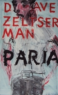 Paria   ; Pulp Master 34; Hrsg. v. Nowatzki, Frank /Aus d. Engl. v. Nowatzki, Frank /Müller, Angelika; Deutsch