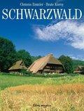 terra magica Schwarzwald