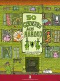 50 Geschichten aus Mamoko