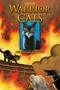 Warrior Cats, Rabenpfotes Abenteuer