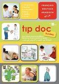 tip doc - home, Francais-Deutsch-Arabisch