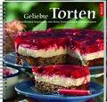 Geliebte Torten - Bd.2