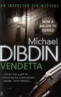 Vendetta, English edition