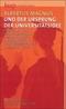 Albertus Magnus und der Ursprung der Universitätsidee
