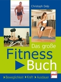 Das große Fitnessbuch