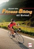 Fitness-Biking