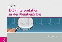EKG-Interpretation in der Kleintierpraxis