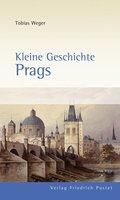 Kleine Geschichte Prags