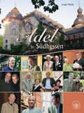 Adel in Südhessen