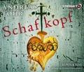 Schafkopf, 6 Audio-CDs