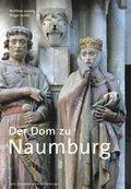 Der Dom zu Naumburg