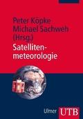 Satellitenmeteorologie