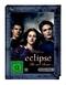 Eclipse DVD