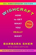 Wishcraft, English edition
