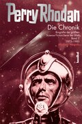 Perry Rhodan - Die Chronik: 1975-1980; Bd.2