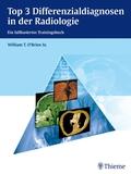 Top 3 Differenzialdiagnosen in der Radiologie