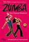 Zumba  -Das Dance-Workout