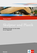 Plastik und Skulptur, Themenheft
