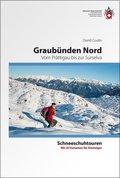 Graubünden-Nord
