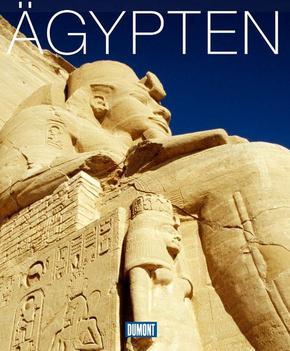 DuMont Bildband Ägypten