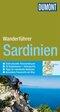 DuMont Wanderführer - Sardinien