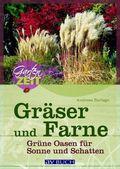 Gräser und Farne