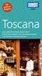 Dumont direkt Toscana - Reiseführer